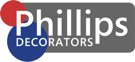 Phillips Decorators